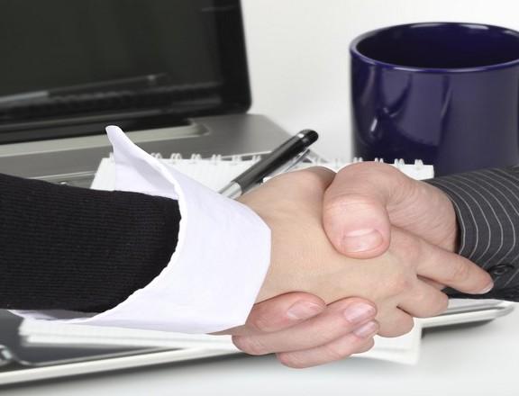 Secretaría virtual, secretaria online, secretaria 24 horas, gestionsecretaria.es