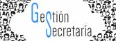 GestionSerectaria, tu secretaria online